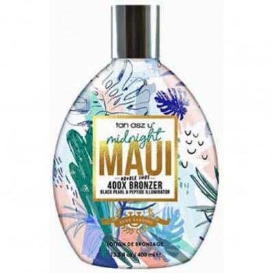 TAN ASZ U Midnight Maui - 400X Bronzers