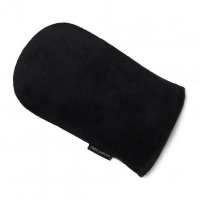 WHITETOBROWN Zelfbruiner Handschoen Tanning Glove