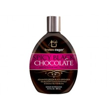 BROWN SUGAR Spicy Black Chocolate - 200X Bronzers