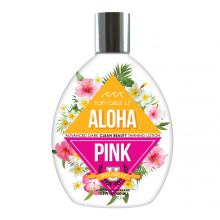 TAN ASZ U Aloha Pink - Accelerator
