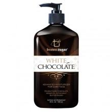BROWN SUGAR White Chocolate - Aftersun