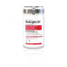 BWL Redlight-ST® Skin Lightening Serum - Collageen bank