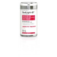 REDLIGHT-ST® Under Eye Treatment