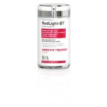 BWL Redlight-ST® Under Eye Treatment Serum - Collageen bank