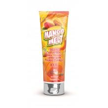 FIESTA SUN Mango Melt - Tingle