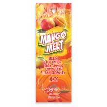 MANGO MELT 10X22ml