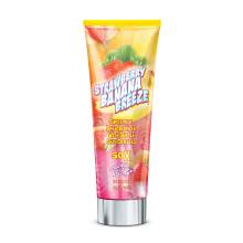 STRAWBERRY BANANA BREEZE 50x Bronzers