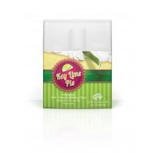 FIESTA SUN Key Lime Pie - Accelerator met DHA Bronzers