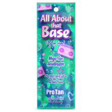 ALL ABOUT THAT BASE 22ml