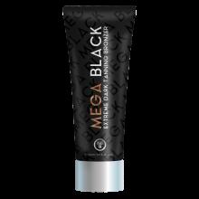 POWER TAN Mega Black - Bronzer