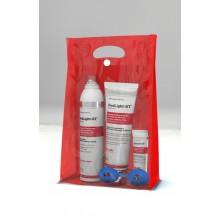REDLIGHT Bag Deal