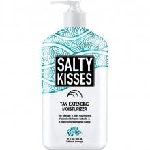 SALTY KISSES MOISTURIZER