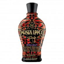 SYNERGY TAN Poison Apple - Tingle