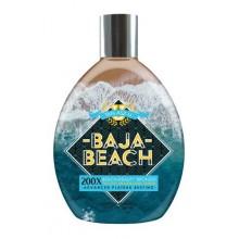 TAN ASZ U Baja Beach - 200X Bronzers