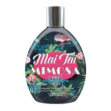 TAN ASZ U Mai Thai Mimosa - 200X Bronzers
