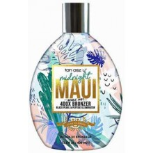 TAN ASZ U Midnight Maui - 400X Bronzers