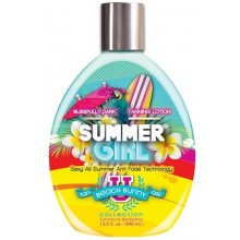 TAN ASZ U Summer Girl - Accelerator